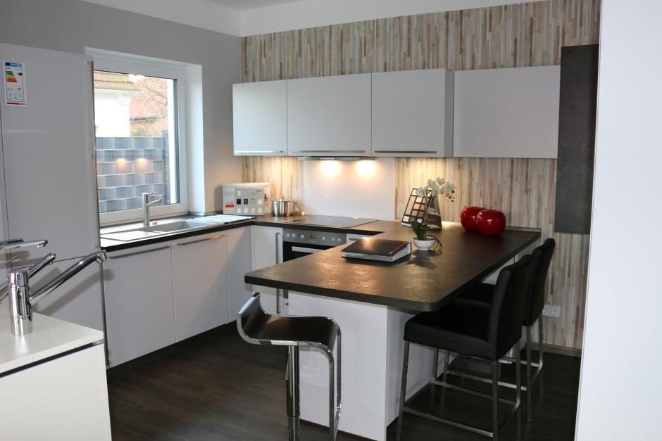 Einbauküchen 2016 küchengalerie küchen granitza elektrotechnik